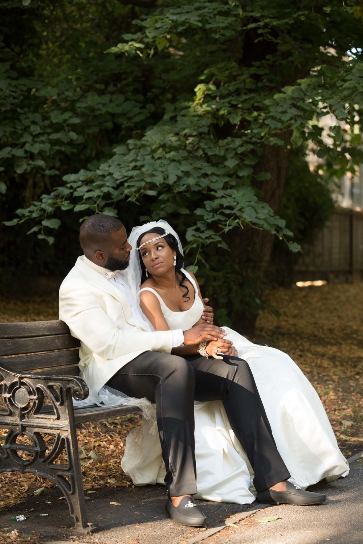 London-wedding-photography-chinwe (14 of 16).jpg