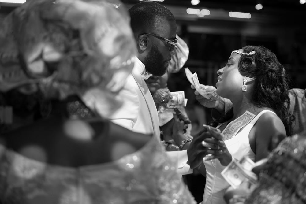 London-wedding-photography-chinwe (15 of 16).jpg