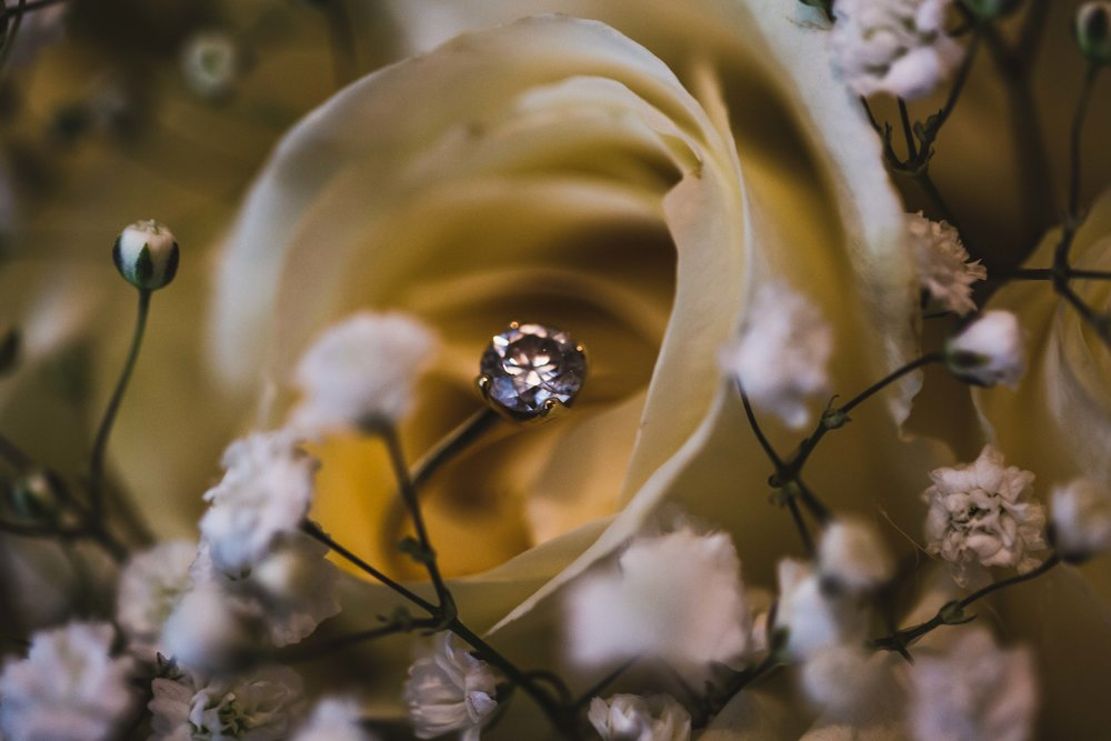 Nyam-Ola-London-wedding-photography-2.jpg