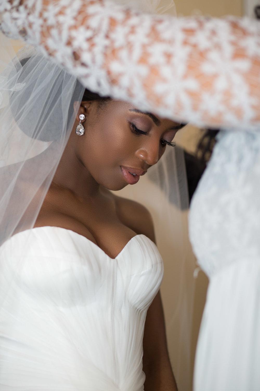 Nyam-Ola-London-wedding-photography-6.jpg