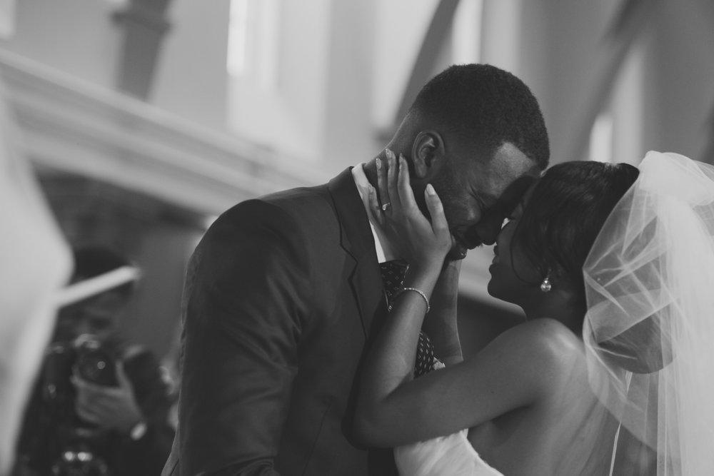 Nyam-Ola-London-wedding-photography-14.jpg