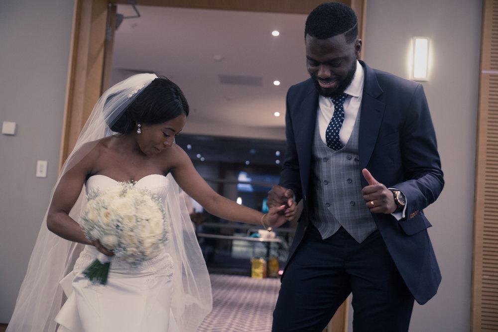 Nyam-Ola-London-wedding-photography-21.jpg