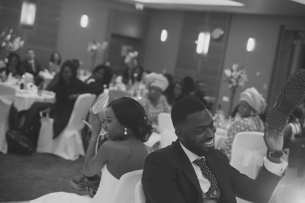 Nyam-Ola-London-wedding-photography-22.jpg