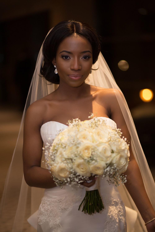 Nyam-Ola-London-wedding-photography-20.jpg