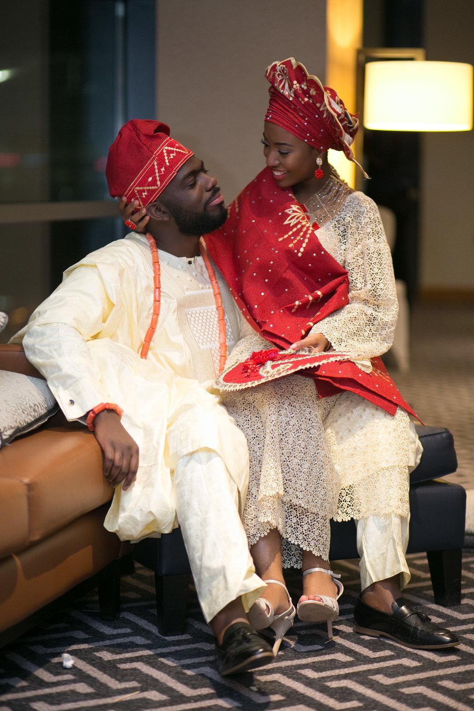 Nyam-Ola-London-wedding-photography-26.jpg