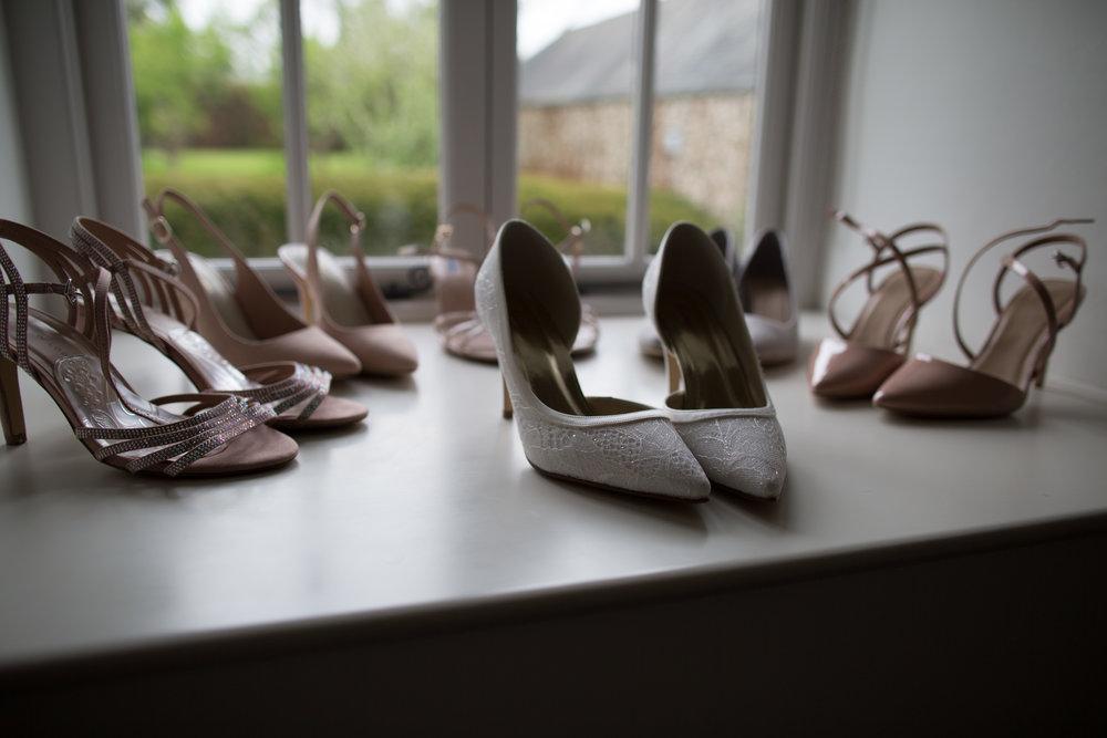 london-weddingphotography