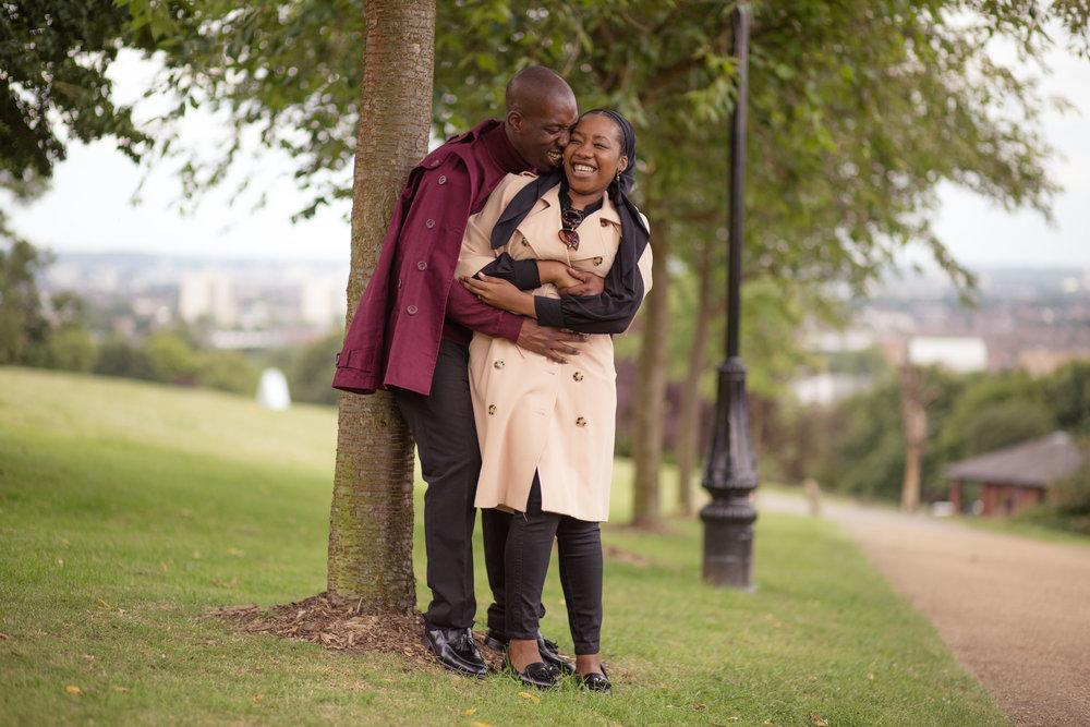 Pre-Wed Vintage Love-15.jpg