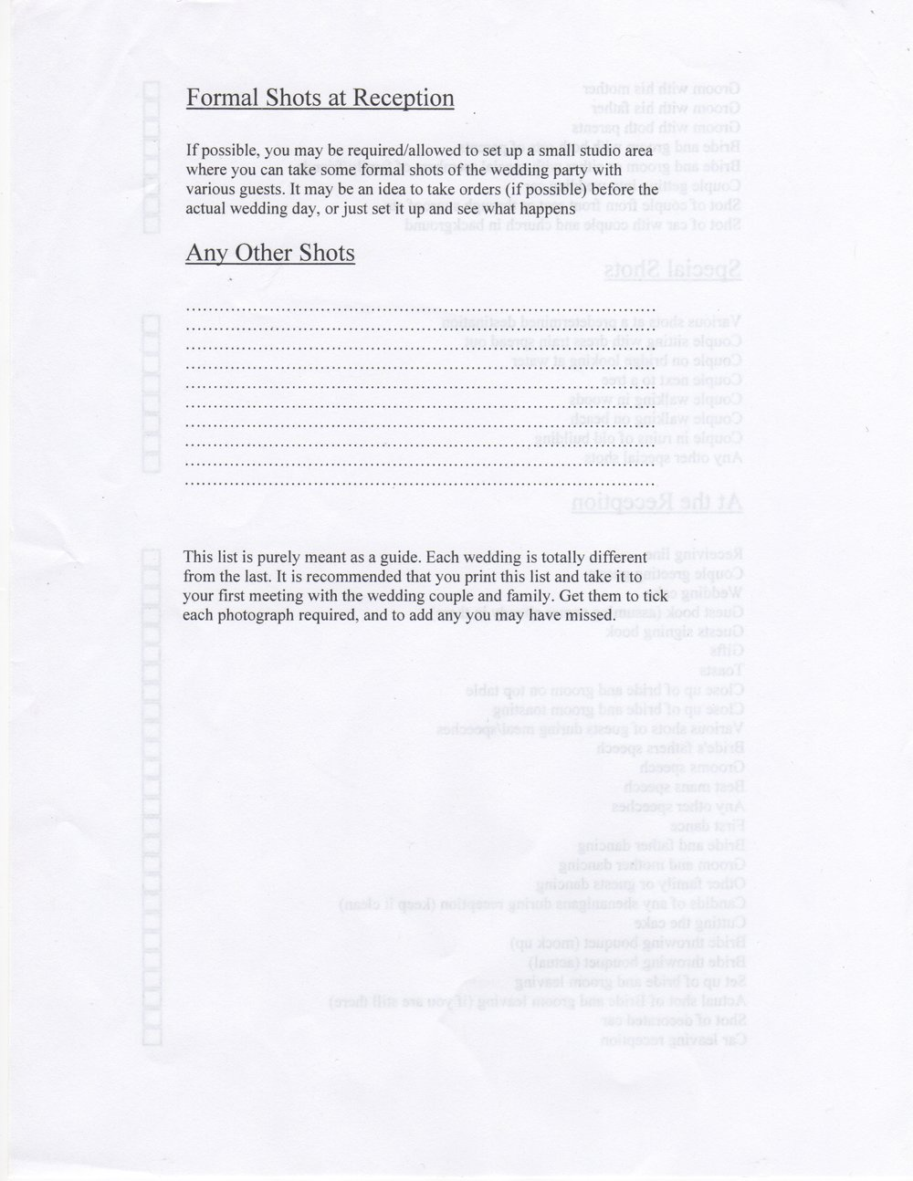 Scan 6.jpeg