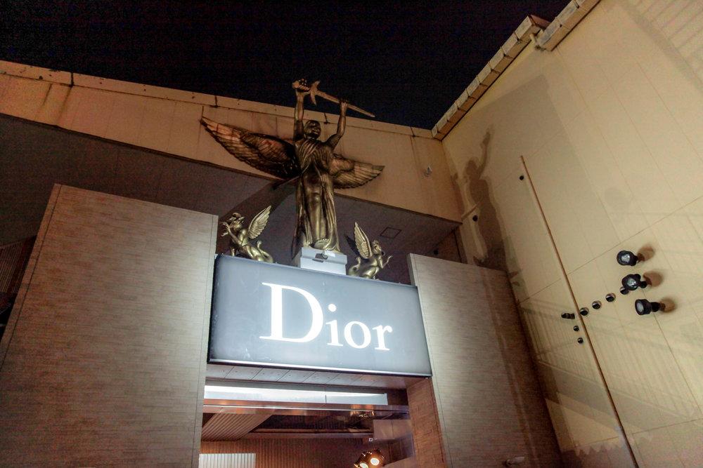 DiorHomme-SS17-0005.jpg