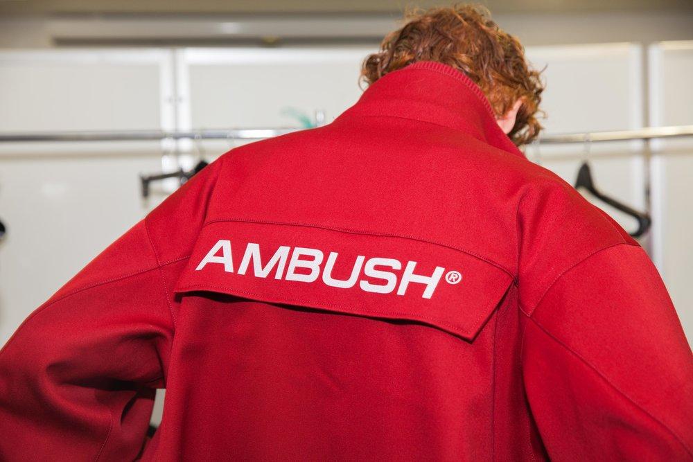 AMBUSH-AW18-0093.jpg