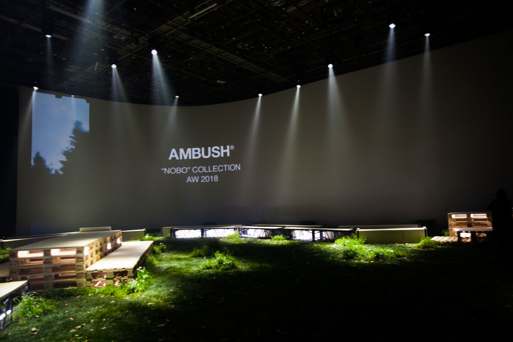 AMBUSH-AW18-0464.jpg
