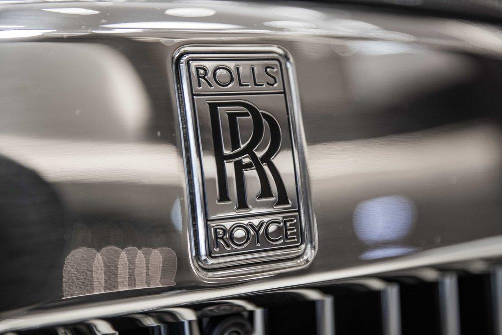 20180908-RollsRoyce-0028.jpg