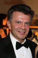 Nabil Feghali, MD Medical Director
