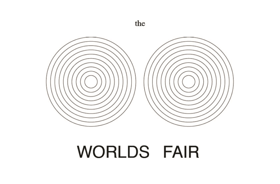 The Worlds Fair