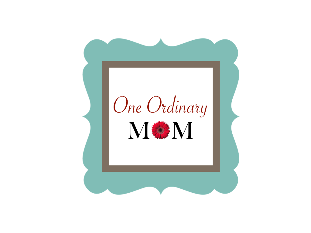 One Ordinary MOM