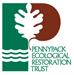 pennypack_logo75.jpg