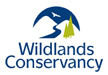 wildlandsConservancy75.jpg