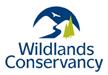 wildlandsConservancy75.jpg