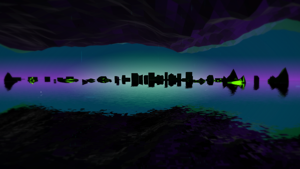 Panoramical 2016-03-17 14-15-17-97.png