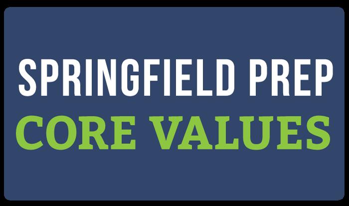 SP-values.png