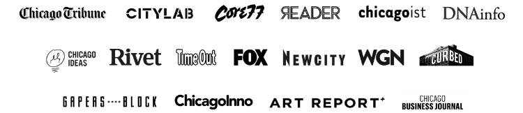 Press Logos_TWL_01.jpg
