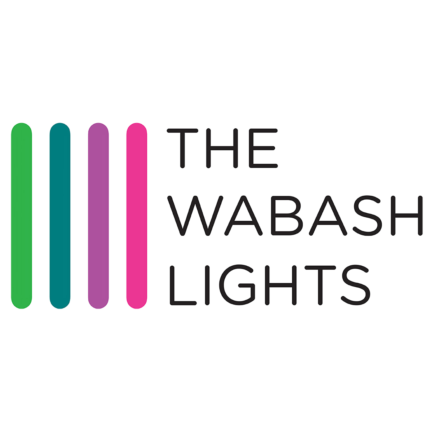 TWL - The Wabash Lights