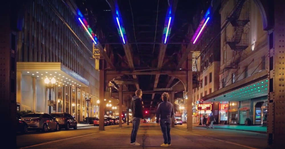 SETH_JACK_02a_The_Wabash_Lights.JPG