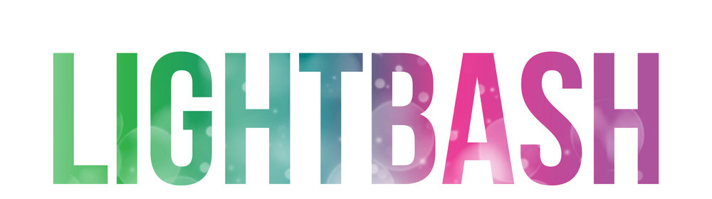 LIGHTBASH Logo crop.jpg