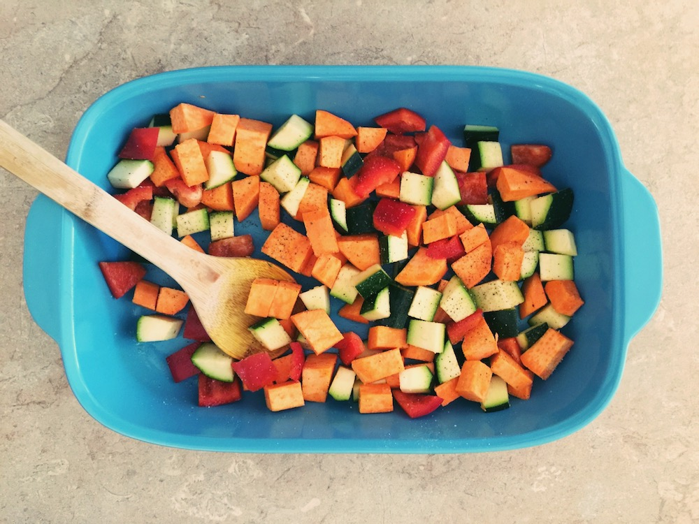 roasted-veggies-turquoise.jpg