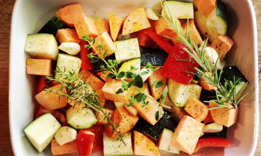 roasted-veg-herbs.jpg