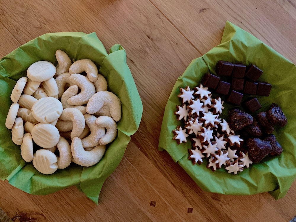 Christmas Cookie Plates.jpg