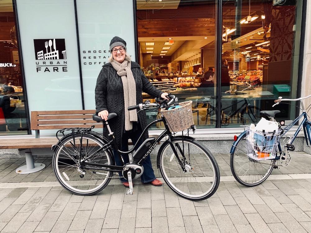 Kerstin Bike Vancouver.jpg