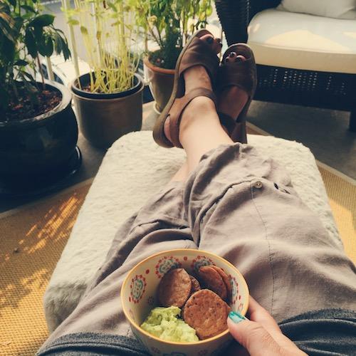 snack-balcony.jpg