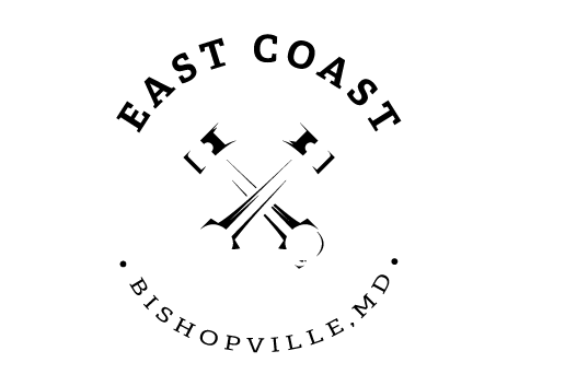 East Coast Auto Repair