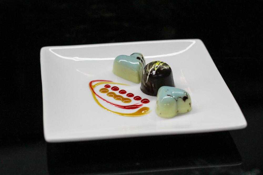 Creme-de-la-cocoa-chocolates-st-augustine-northeast-florida-3.JPG