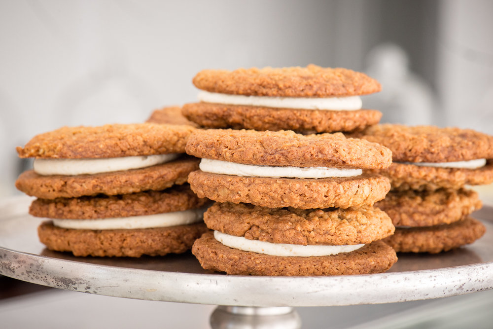 6. oatmeal cream pies.jpg