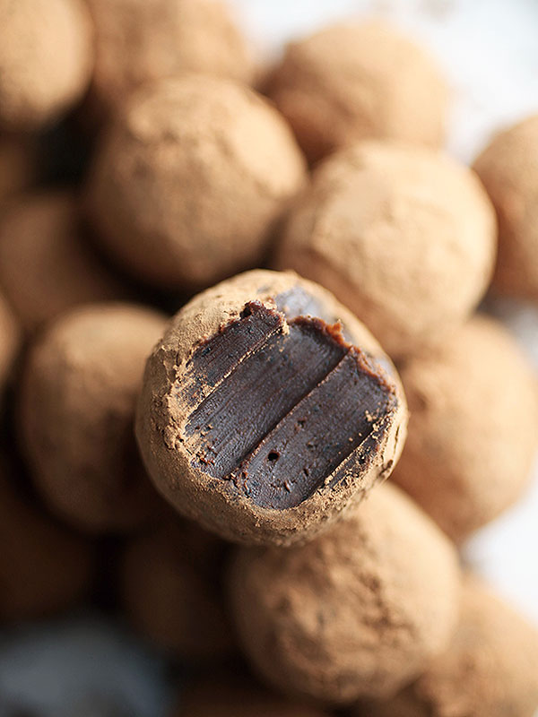 truffle clas spic.jpg