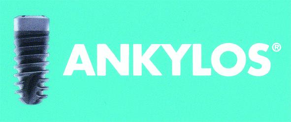 ankylos_logo.jpg