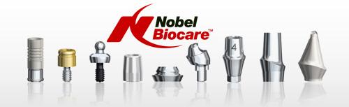 nobel-biocare2.jpg