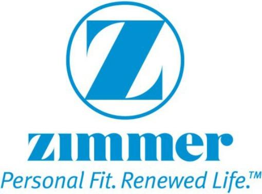 Zimmer-logo.jpg