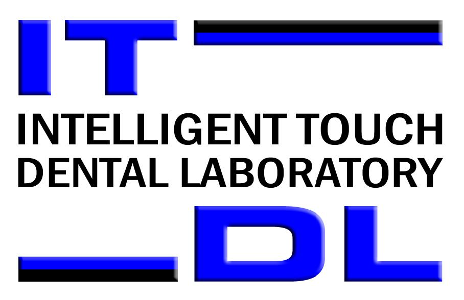 Intelligent Touch Dental Laboratory