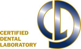 CDL-logo-sm.jpg