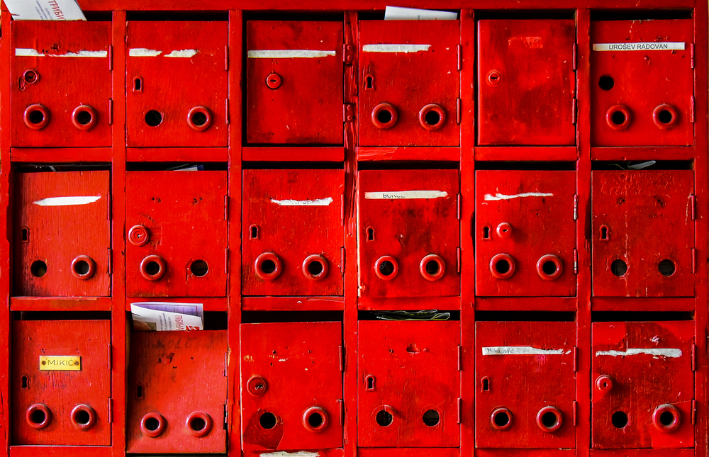 red post.jpg