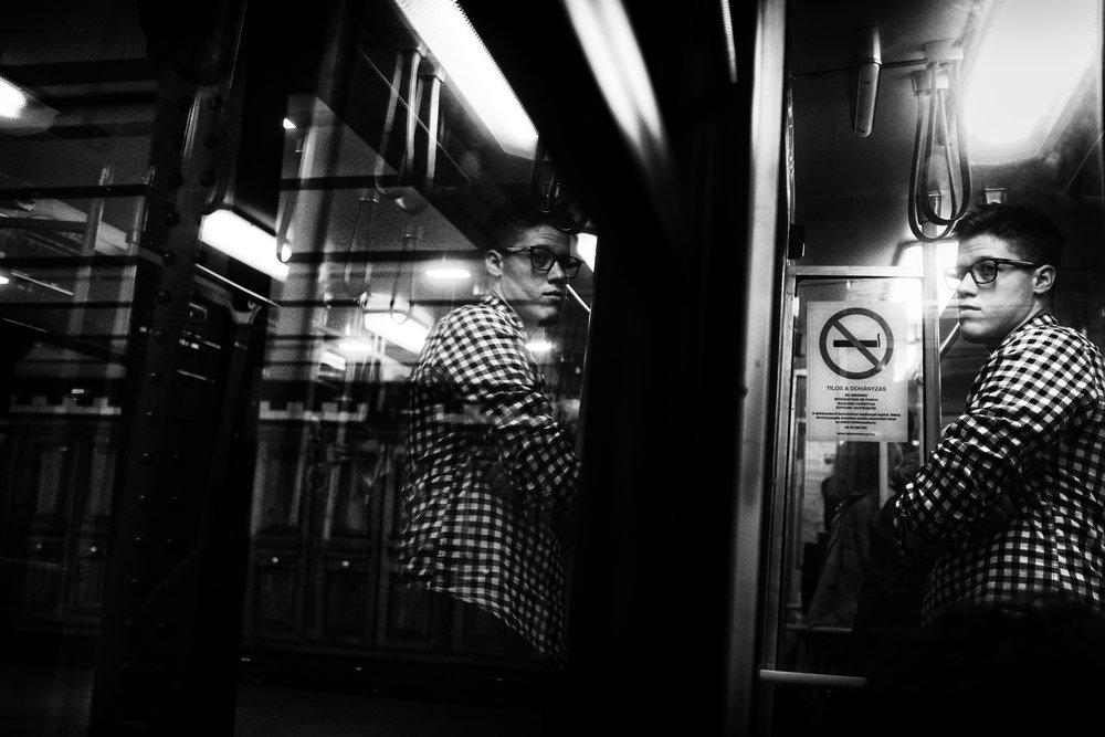 Zlatko Vickovic- Metro-2.jpg