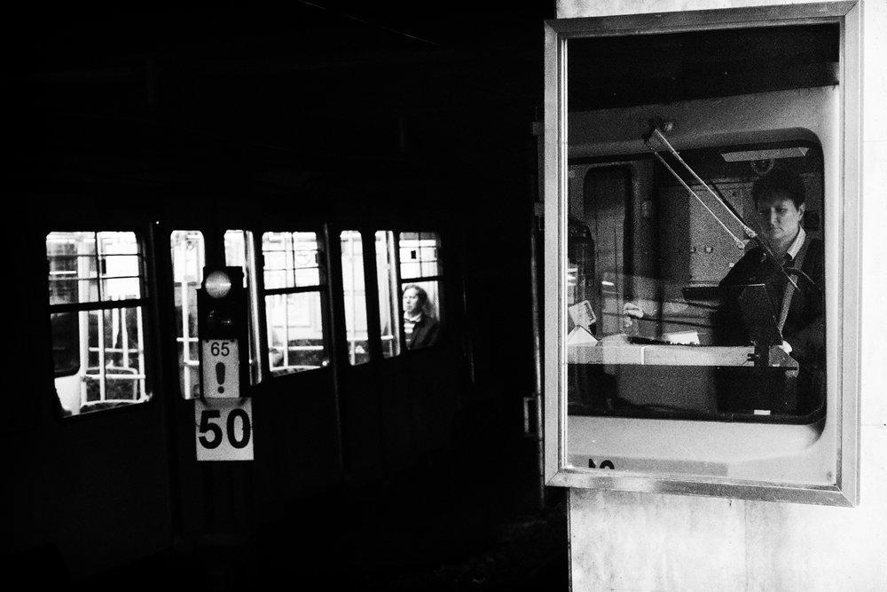 Zlatko Vickovic- Metro-3.jpg