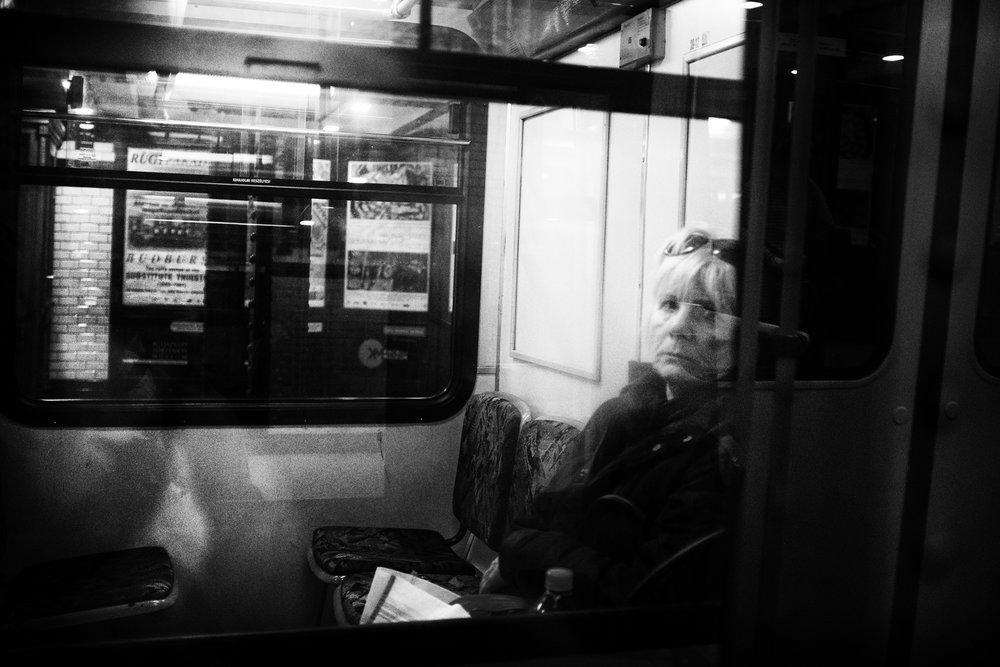 Zlatko Vickovic- Metro-4.jpg