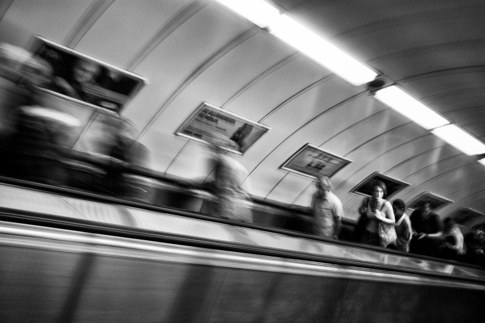 Zlatko Vickovic- Metro-7.jpg