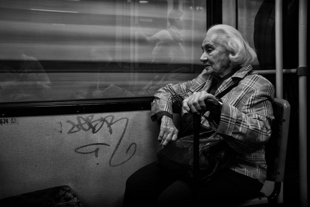 Zlatko Vickovic- Metro-9.jpg