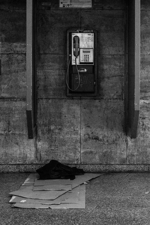 Zlatko Vickovic- Metro-17.jpg