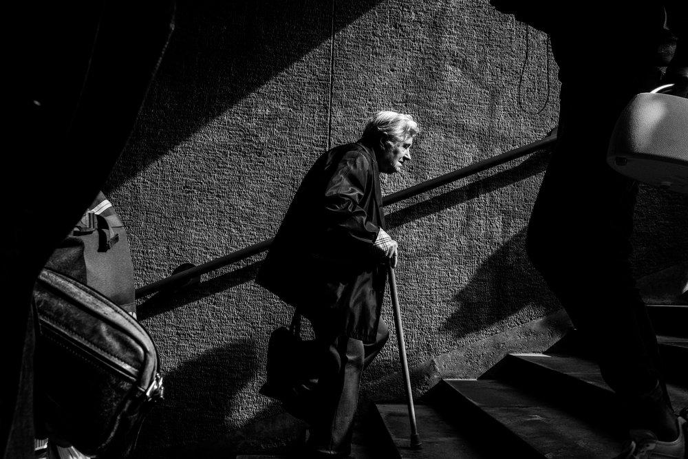 Zlatko Vickovic- Metro-18.jpg